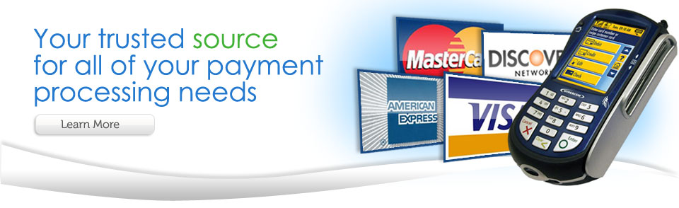 best merchant account company